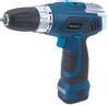 Cordless Drill - P001