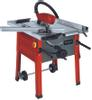 Cross Cut Saw - P001