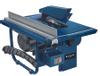 Table Saw - P001