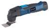 Power Tool Kit - P001