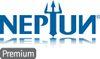 Neptun Premium