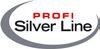 Profi Silver Line