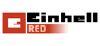 Einhell Red