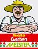Gartenmeister