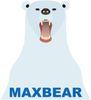 Maxbear