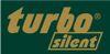 Turbo-Silent