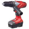 Cordless Impact Drill - 0001