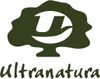 Ultranatura
