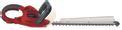 Electric Hedge Trimmer RG-EH 6053 Produktbild 1