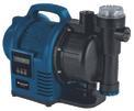Automata házi vízmű BG-AW 1136 Produktbild 1