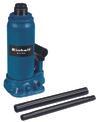Hydraulikheber BT-HJ 8000 Produktbild 1