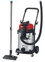 Wet/Dry Vacuum Cleaner (elect) TE-VC 2230 SA Produktbild 1