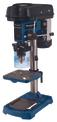 Säulenbohrmaschine BT-BD 501 Produktbild 1
