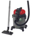 Wet/Dry Vacuum Cleaner (elect) TE-VC 1820 Produktbild 1