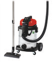 Wet/Dry Vacuum Cleaner (elect) TE-VC 1925 SA Produktbild 1