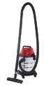 Aspirador seco-húmedo TH-VC 1820 S Produktbild 1