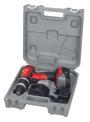 Akku-Bohrschrauber TH-CD 14,4-2 Sonderverpackung 1
