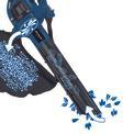 Soffiatore/aspiratore per foglie a scoppio BG-PL 26/1 Detailbild ohne Untertitel 4