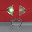 Akku-Bohrschrauber RT-CD 18/1 Li Detailbild ohne Untertitel 7
