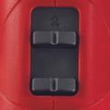 Akku-Bohrschrauber RT-CD 18/1 Li Detailbild ohne Untertitel 8