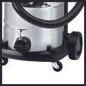 Wet/Dry Vacuum Cleaner (elect) TE-VC 2230 SA Detailbild ohne Untertitel 7