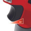 Maschinen-Set (Werkzeug) RT-CD 10,8 Li Kit Detailbild ohne Untertitel 3