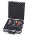 Maschinen-Set (Werkzeug) RT-CD 10,8 Li Kit Sonderverpackung 1
