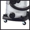 Wet/Dry Vacuum Cleaner (elect) TE-VC 1925 SA Detailbild ohne Untertitel 7