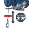 Polipasto eléctrico BT-EH 500 Detailbild ohne Untertitel 8