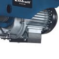 Polipasto eléctrico BT-EH 500 Detailbild ohne Untertitel 6