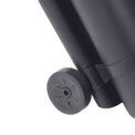 Electric Leaf Vacuum BG-EL 2501 E Detailbild ohne Untertitel 2