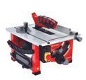 Tischkreissäge RT-TS 920 Produktbild 1