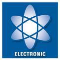 Electric Leaf Vacuum BG-EL 2501 E VKA 2