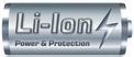 Maschinen-Set (Werkzeug) RT-CD 10,8 Li Kit Logo / Button 1