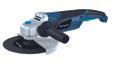 Angle Grinder BT-AG 2000 Produktbild 1