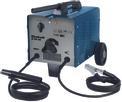 Elektromos hegesztőgép BT-EW 200 Produktbild 1