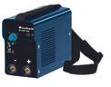 Soldador inverter BT-IW 100 Produktbild 1