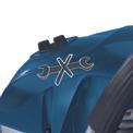 Motosierra gasolina BG-PC 2245 Detailbild ohne Untertitel 7