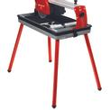 Radial Tile Cutting Machine RT-TC 430 U Detailbild ohne Untertitel 5