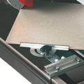 Radial Tile Cutting Machine RT-TC 430 U Detailbild ohne Untertitel 2