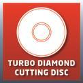 Radial Tile Cutting Machine RT-TC 430 U VKA 1