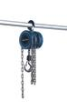 Polipasto de cadenas BT-CH 1000 Produktbild 1