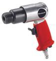Martillo (neumático) DMH 250/2 Produktbild 1