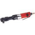 Avvitatore a cricchetto pneumatico DRS 200/2 Produktbild 1