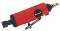 Smerigliatrice pneumatica DSL 250/2 Produktbild 1