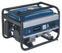 Áramfejlesztő (benzines) BT-PG 2000/2 Produktbild 1