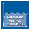 Generatori di corrente (benzina) BT-PG 2000/2 VKA 2