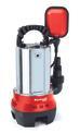Pompa per acque scure GH-DP 5225 N Produktbild 1