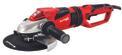 Amoladora TE-AG 230 Produktbild 1