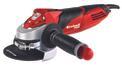 Amoladora TE-AG 125/750 Kit Produktbild 1